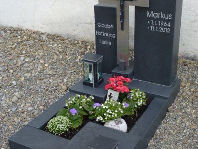 Strobel Markus, Einhart.JPG