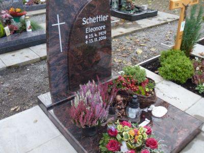 Schettler Eleonore, Bad Buchau.JPG